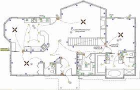 Installation electrique maison for Installation electrique maison