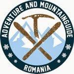 Adventureguide.ro