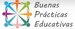 BUENAS PRÁCTICAS EDUCATIVAS