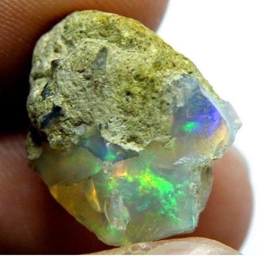 batu akik kalimaya banten batu cincin permata dari banten