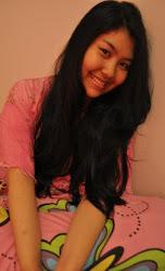 vania's picture