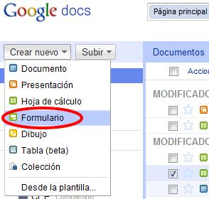 Tag google en Educación de Costa Rica Flubaroo01