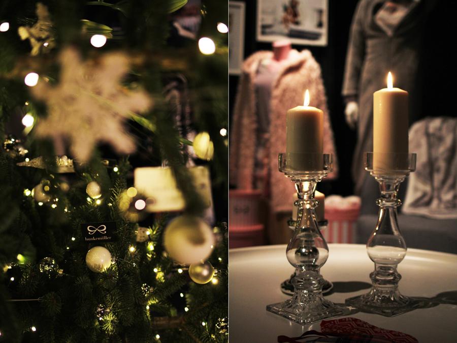 weihnachten event blog berlin