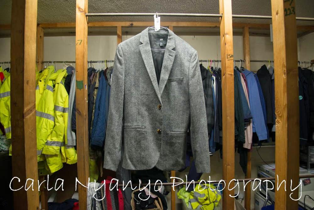 coat 12