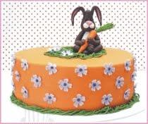 <b>Bald ist Ostern...</b>