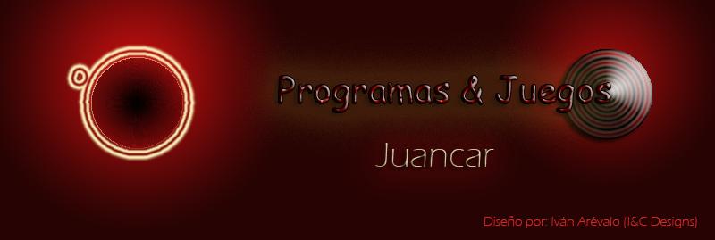 Programas&Juegos