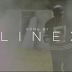 Official Video HD | LINEX - WEMA KWA UBAYA | watch&download