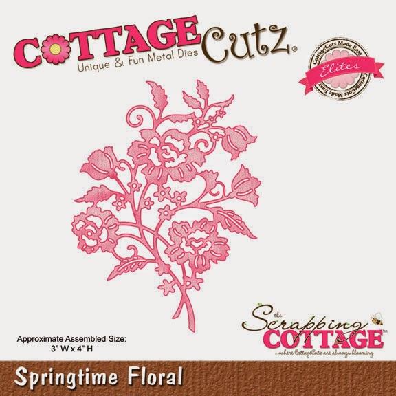 http://www.scrappingcottage.com/cottagecutzspringtimefloralelites.aspx