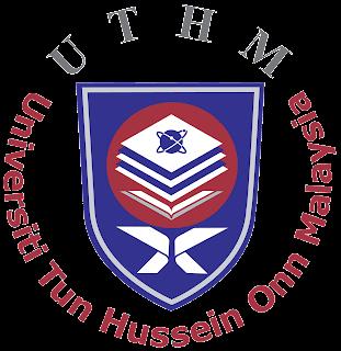 Permohonan Ijazah Sarjana Muda Pendidikan Intake Februari 2012 2013 UTHM