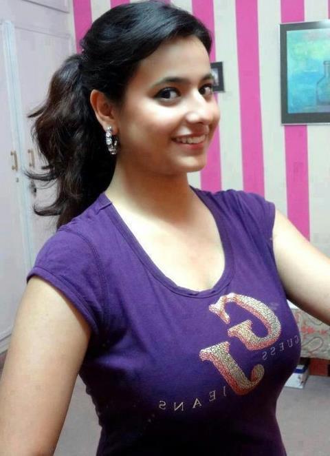 Photo 18 : Wanita India Cantik, Imut dan Sexy