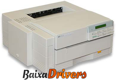 baixar driver da impressora hp laserjet 4l ml project change management. Black Bedroom Furniture Sets. Home Design Ideas