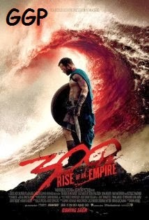 [ Whatch ] Download 300: Rise of an Empire 2014 Full Movie BlueRay + Subtitle EN