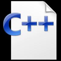 Como Hallar el Mínimo Común Múltiplo en C++
