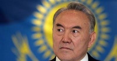 http://crisiglobale.wordpress.com/2014/09/09/focus-ucraina-unione-eurasiatica-divisi-alla-meta/