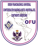 Orden Francamasonica Universal