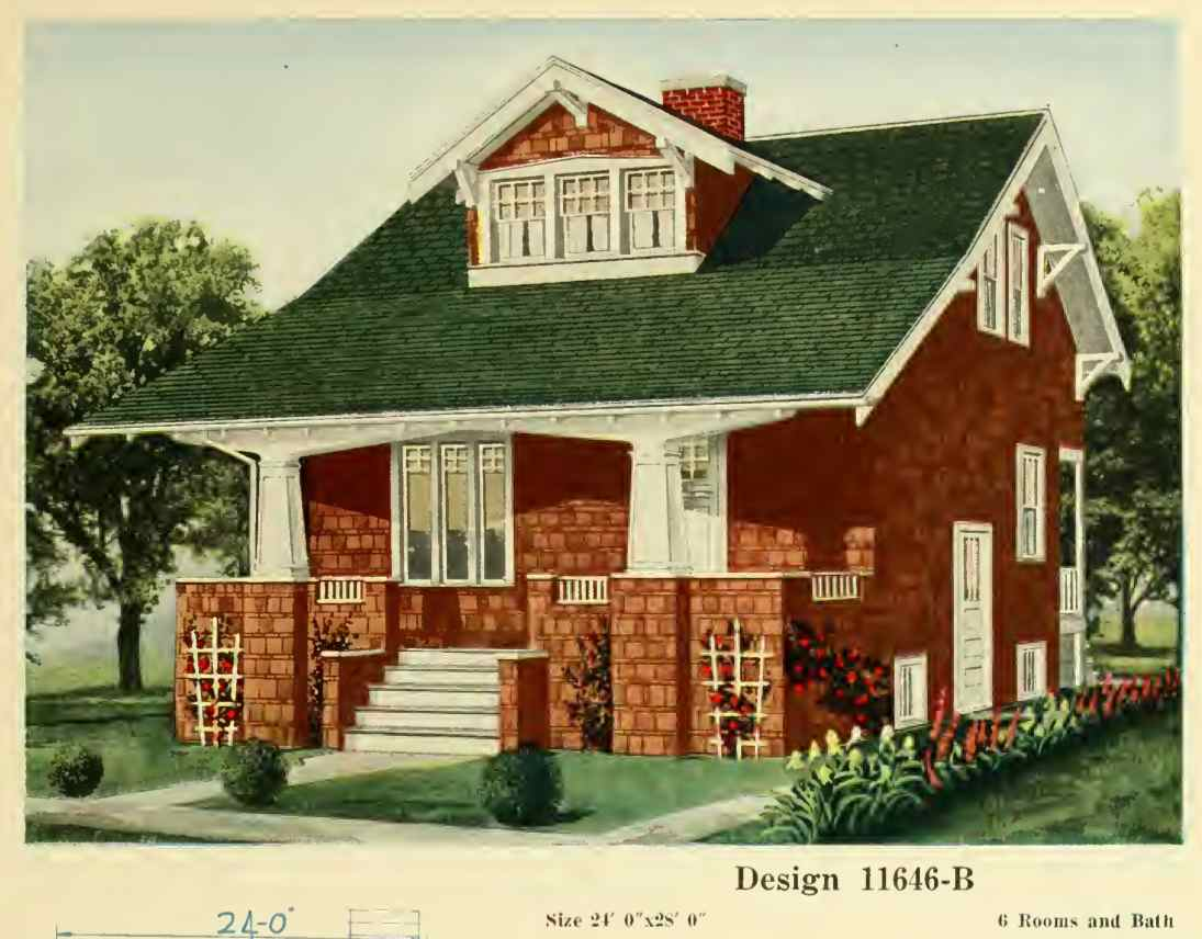 13 surprisingly early 1900 house plans house plans 49879 for House plans 1900