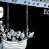 Σε αναμονή οι τραπεζίτες, για τους όρους επανακεφαλαιοποίησης