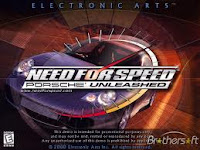 Download Game NFS 5 Porsche Unleashed (sukmagie blog)
