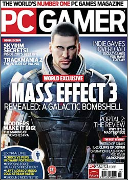 cas Download   PC Gamer   June 2011