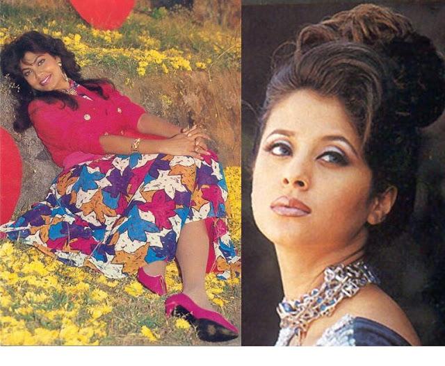 Kimi Katkar Bollywood HD Hot Photos Gallery