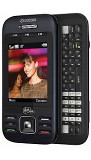 Price of Kyocera TNT S2400