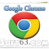 Download Google Chrome 34.0.1833.5 Dev For Windows Free Offline Installer (Freeware)