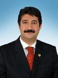 Abdurrahman Kurt
