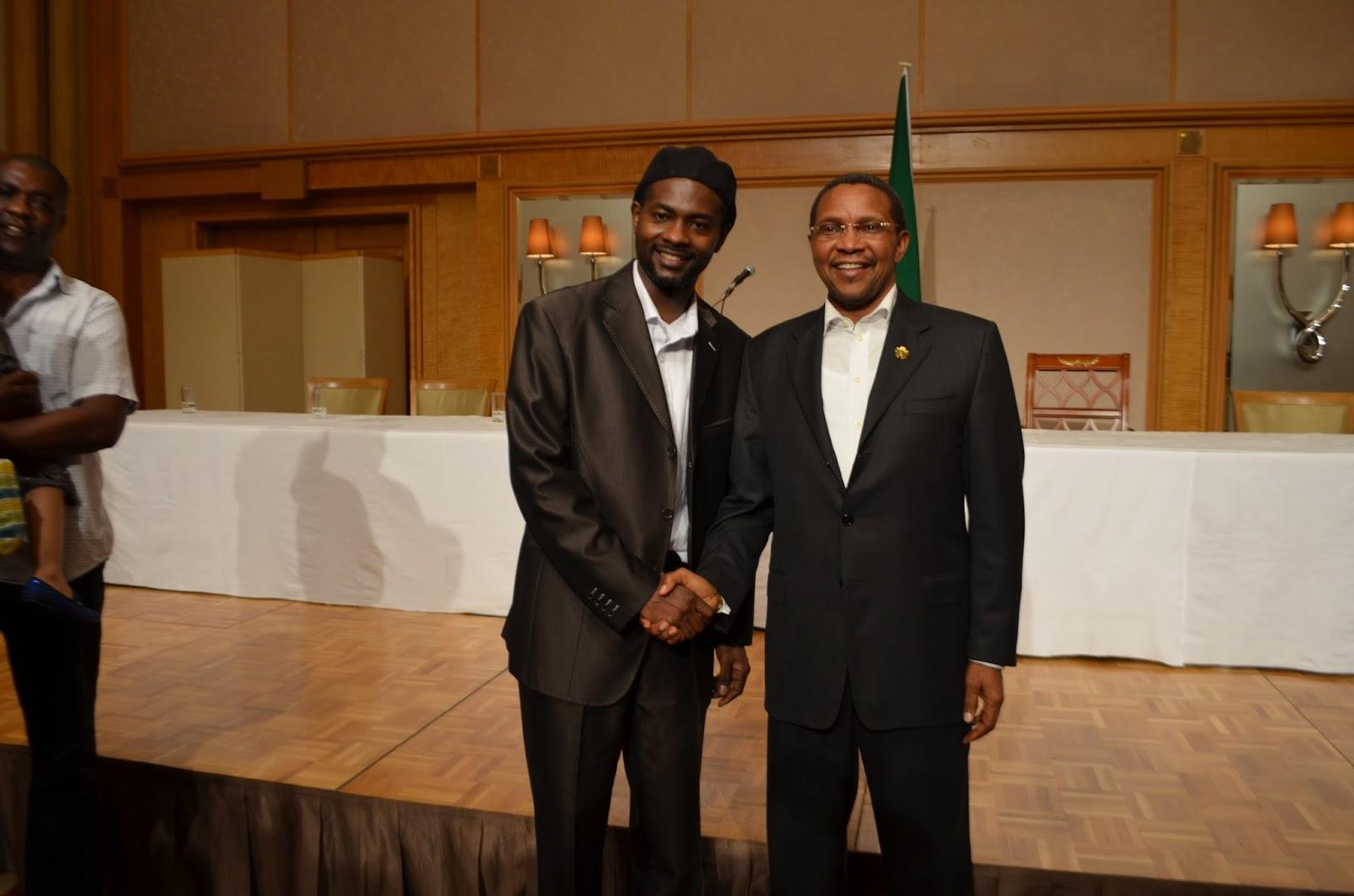 Wabongo Uchi http://genuardis.net/picha/picha-wabongo.htm