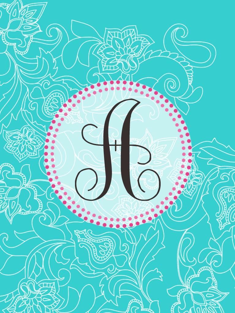 alfa img showing letter c monogram wallpaper