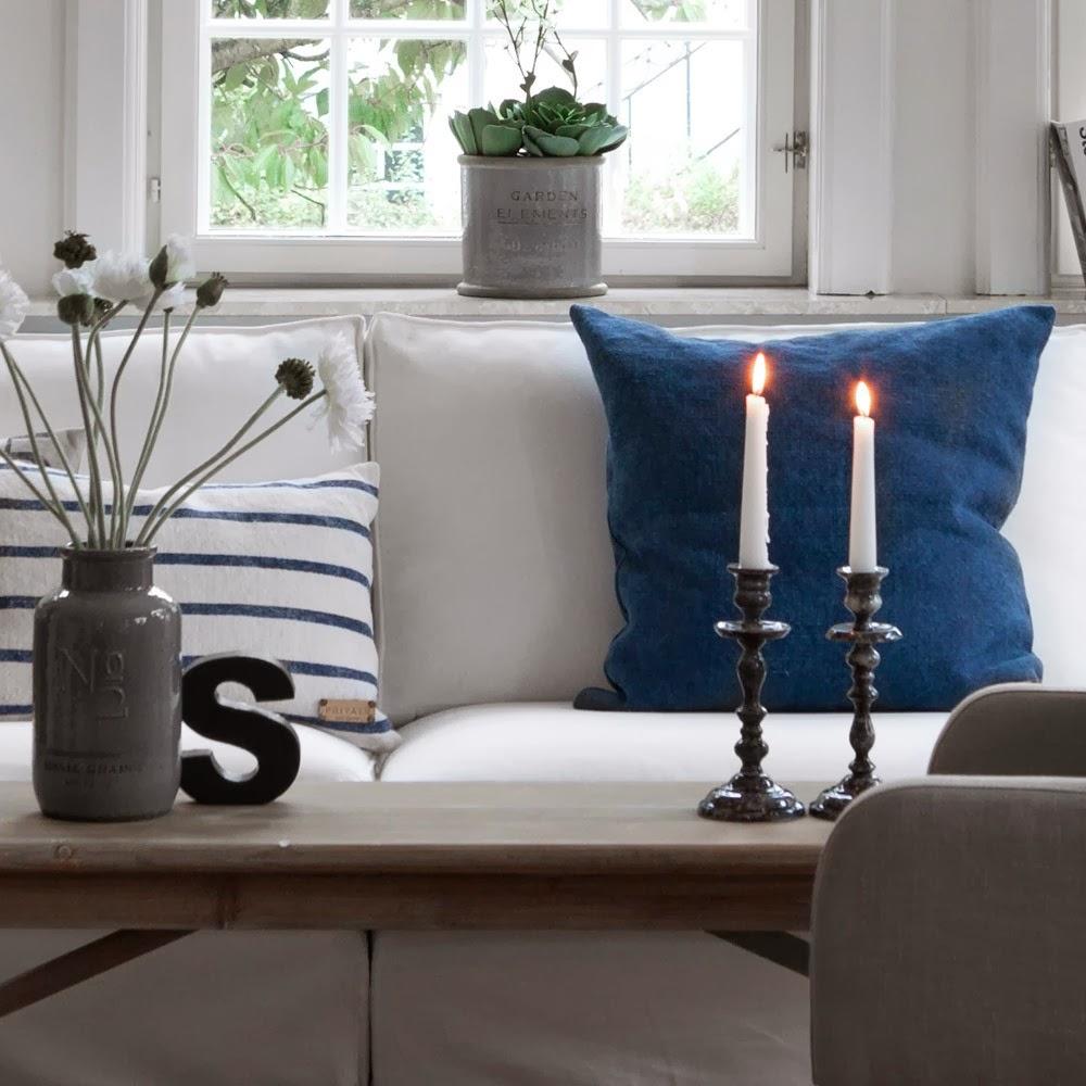Stockholm vitt   interior design: february 2014