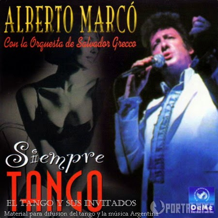 salvador bacarisse romanza mp3 descargar 99