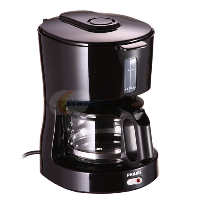 RAMSURVEY LATEST NEWS: Philips Coffee Maker HD7450