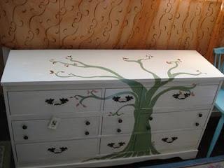 Arquitectura directa muebles reciclados una opci n - Reciclar muebles usados ...