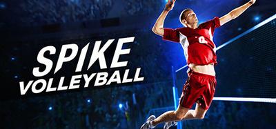 Spike Volleyball-CODEX