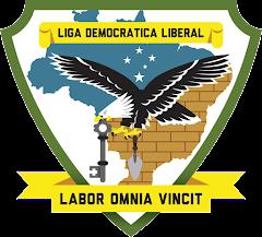 LIGA DEMOCRÁTICA LIBERAL