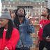 "Video:  Cochi$e ft Tmrw ""Wannabe"""