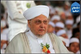 Sheikh Muhammad Ibrahim Mesir