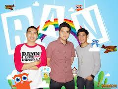 Download Lagu RAN - Hari Baru Mp3