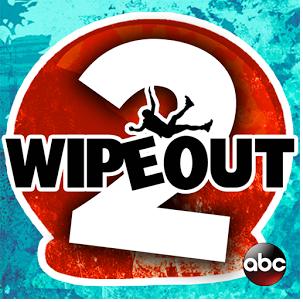 Wipeout 2 v1.0.0 Mod [Unlocked/Unlimited Money]