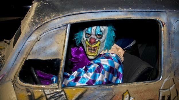 http://www.rtbf.be/info/societe/detail_psychose-des-clowns-les-autorites-francaises-sont-en-alerte?id=8389369