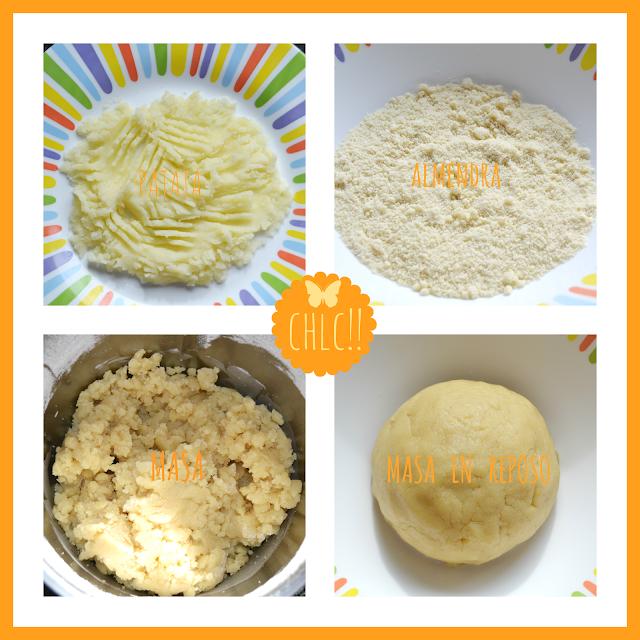 receta-panallets-paso-a-paso