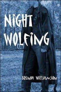 Night Wolfing