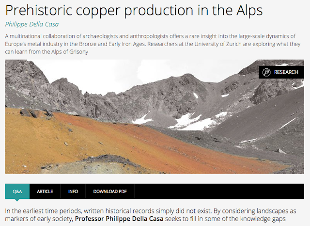http://www.internationalinnovation.com/prehistoric-copper-production-alps/?utm_content=buffer6aeaa&utm_medium=social&utm_source=twitter.com&utm_campaign=buffer