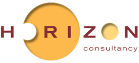 Horizon-Consultancy | South Africa |  Europe | Investment Property