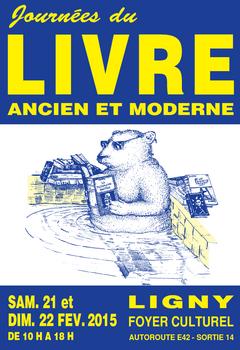 http://www.belgique-tourisme.be/informations/evenements-ligny-journees-du-livre-ancien-et-moderne-de-ligny/fr/E/34829.html