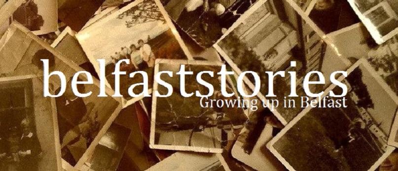 belfaststories 1964-1987