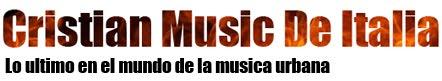 Christian Music De Italia
