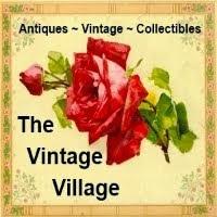 Vintage Village