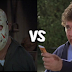BRACKET CHALLENGE: Round 2, Jason Voorhees vs Joey Burns