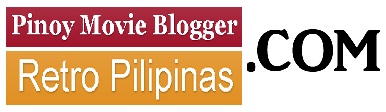 RetroPilipinas.com and PinoyMovieBlogger.com on June 21, 2012